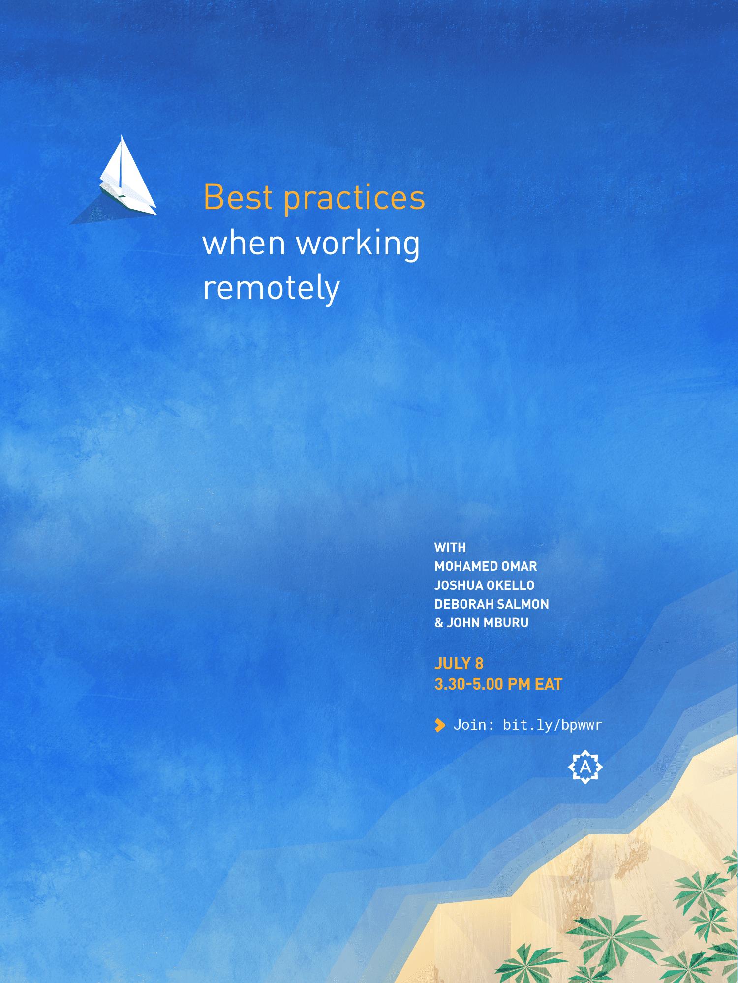 Best-practices-poster