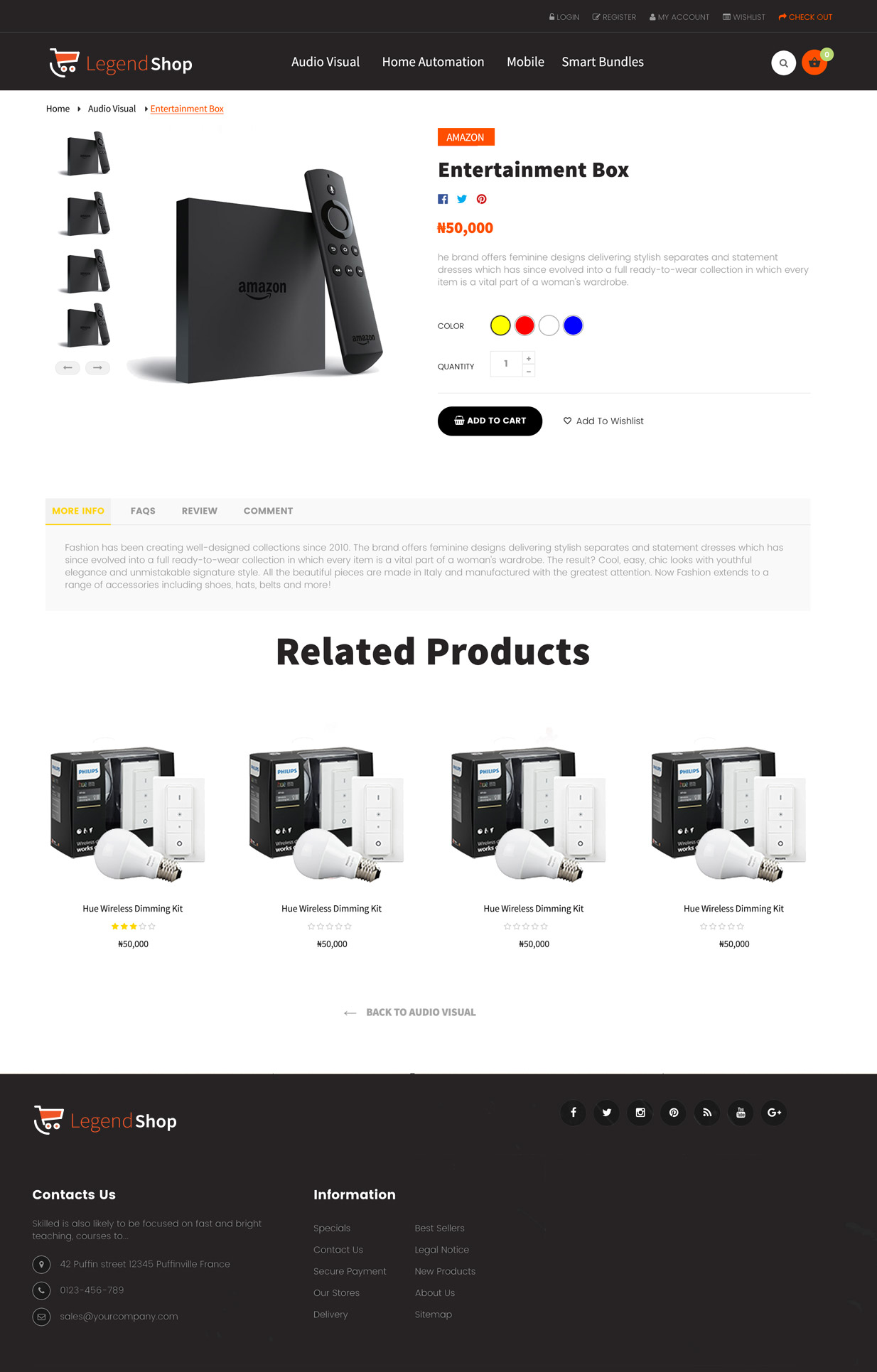 Product-Page-new