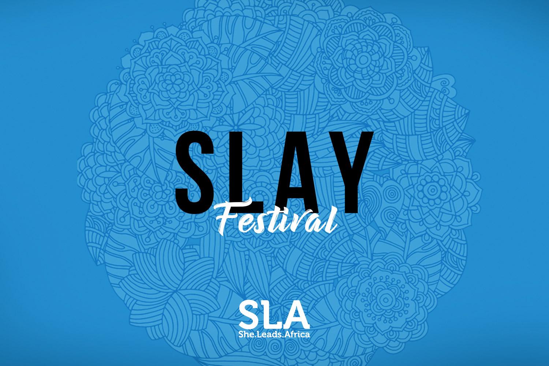 slay-festival