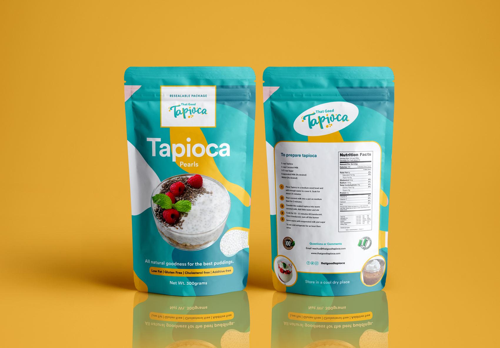that-good-tapioca