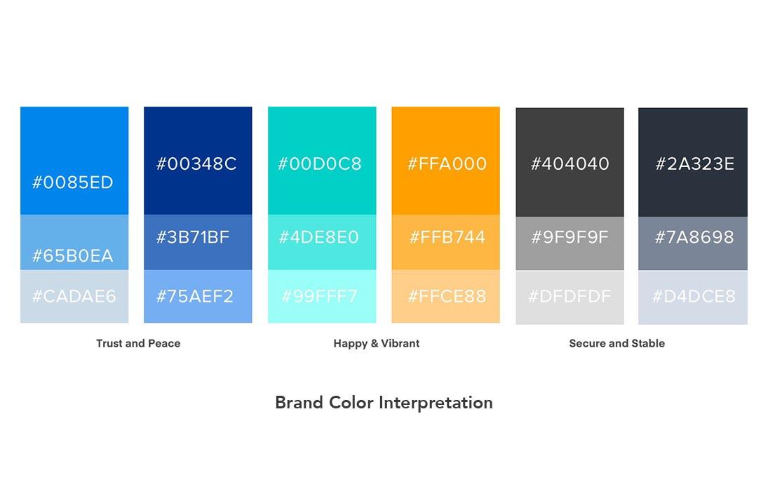 Brand-color-interp